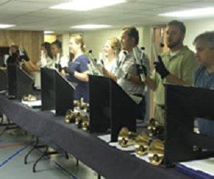 bell practice